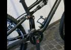 Specialized S-Works Stumpjumper FSR Carbon Full Suspension Tour/ All Mountain