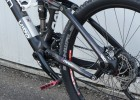 Simplon KIBO CARBON Full Suspension Marathon/ Cross Country