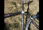 Specialized Allez Epic Carbon Speedbike/ Fitnessrad