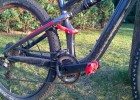 Specialized Camber EVO Carbon Full Suspension Tour/ All Mountain