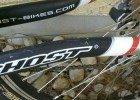 Ghost SE 1000 Hardtail Cross Country & Marathon