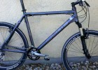 Cube LTD SL Hardtail Cross Country & Marathon