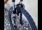 Cube LTD Comp Hardtail Cross Country & Marathon