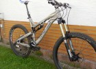 Intense Tracer 2 Full Suspension Enduro/ Freeride