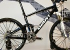 Giant Anthem Advanced Sl 0 Full Suspension Marathon/ Cross Country