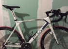 Giant TCR Composite 1 Rennrad Allround