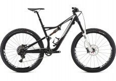 Specialized Stumpjumper FSR Elite Full Suspension Tour/ All Mountain