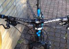 Cube Hanzz Pro Full Suspension Downhill/ Gravity