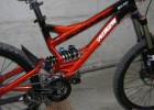 Specialized SX Trail II Full Suspension Enduro/ Freeride
