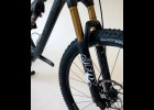 Rocky Mountain Altitude 799 MSL Full Suspension Tour/ All Mountain