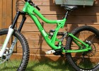 Norco Shore 2/Shore 3 Full Suspension Downhill/ Gravity