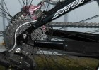 Intense Spider XVP Full Suspension Marathon/ Cross Country