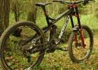 Norco Aurum 2 Full Suspension Downhill/ Gravity