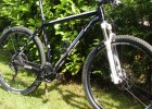 Merida Big Nine TFS XT-Edition Hardtail Cross Country & Marathon