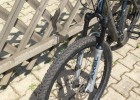 Specialized Rockhopper Women's Hardtail Allgemein