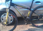 Specialized Rockhopper Comp Disc Hardtail Tour/ All Mountain