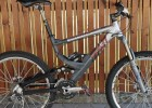 Rotwild RFC 0.4 Full Suspension Enduro/ Freeride
