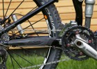 Specialized Stumpjumper FSR Expert Carbon Full Suspension Tour/ All Mountain