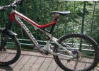 Specialized Stumpjumper Comp Carbon Full Suspension Tour/ All Mountain