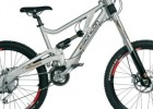 BIONICON IRONWOOD Full Suspension Downhill/ Gravity