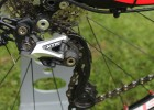 Scott Spark 20 Carbon Full Suspension Marathon/ Cross Country