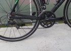Thompson R5200 Rennrad Allround