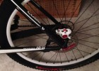 Cube Reaction GTC Hardtail Cross Country & Marathon