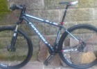 Cannondale Trail SL1 29 Hardtail Cross Country & Marathon