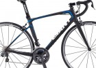 Giant Defy Advanced 0 2014 Rennrad Allround
