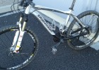 Steppenwolf Tundra Hardtail Cross Country & Marathon
