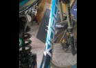 Norco Aurum 1 Full Suspension Downhill/ Gravity