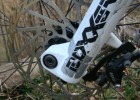 PROPAIN BICYCLES Rage Full Suspension Downhill/ Gravity