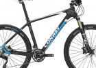 CONWAY Q-MLC 827 Hardtail Cross Country & Marathon