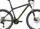 Cube REACTION SL Hardtail Cross Country & Marathon