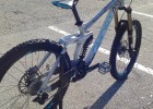 Ghost Northshore 2013 Full Suspension Downhill/ Gravity
