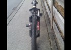 Cannondale Chase I Hardtail Dirt/ Street