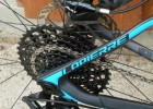 Lapierre ProRace 729 Hardtail Cross Country & Marathon
