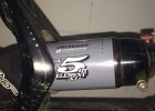 Specialized Enduro Elite Full Suspension Enduro/ Freeride
