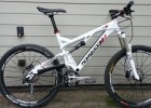 Morewood Shova Full Suspension Tour/ All Mountain