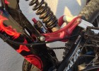 Specialized BigHit Full Suspension Downhill/ Gravity