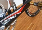 Specialized S-Works Tricross Carbon Crossrad