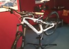 Specialized Stumjumper FSR Elite 2012 Full Suspension Tour/ All Mountain