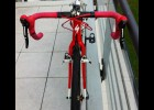 Specialized Crux Expert Force Rennrad Allround