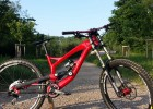 YT Industries Tues 2.0 Pro Full Suspension Downhill/ Gravity