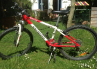 Specialized Hotrock Jugendrad MTB