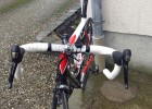 Erox Team Special Edition Rennrad Allround