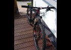 Scott  Scale 35 2012 Hardtail Cross Country & Marathon