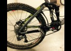 Giant Reign 0 Full Suspension Enduro/ Freeride