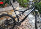 Specialized Stumpjumper FSR Expert Full Suspension Tour/ All Mountain