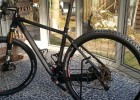 Kubis Hardtail Cross Country & Marathon